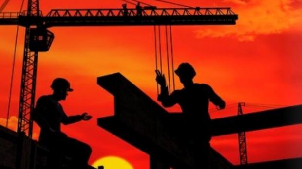 Opinion:  Politikerne kan ikke skabe jobs uden DA og LO