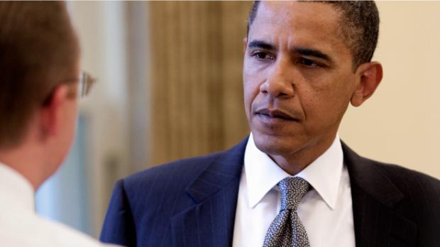 G20 topmøde: Tør Obama ta' bonussen fra bankerne?