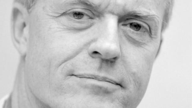 Henrik Jensen: Flertallet kan have ret