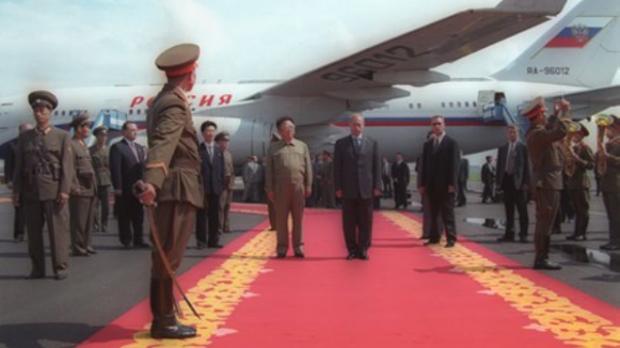 USA overfor Nordkorea: Forhandlinger er vejen frem