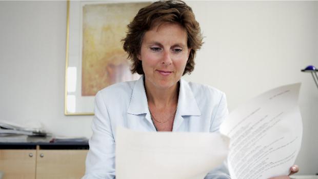 Panel: Connie Hedegaard til Bruxelles?