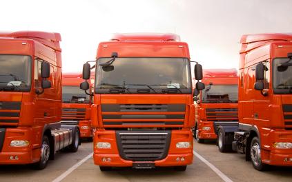 BREVE FRA BRUXELLES Ingen protektionisme til dansk erhvervsliv