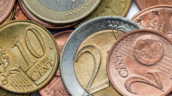Christen Sørensen om Euroen:Euroen vil overleve – hvis man får en 'rigtig' økonomisk union