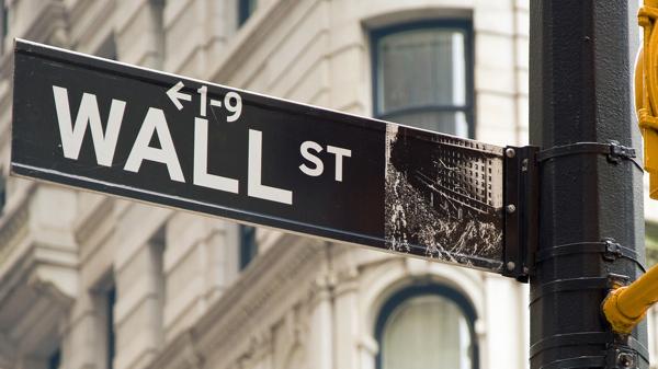 OBAMA VS. WALL STREET:Goldman Sachs – Grådighedens ansigt
