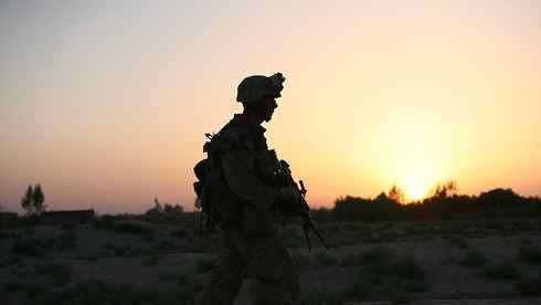 DANSKE EKSPERTER OM AFGHANISTANS FREMTID: En ny alliance af 'Villige Stater'?