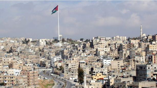 Ambassadelukning i Amman: Enden på Det Arabiske Initiativ?