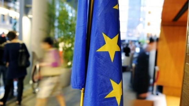 Jonas Parello-Plesner:  EU hopper på det asiatiske vækstlokomotiv