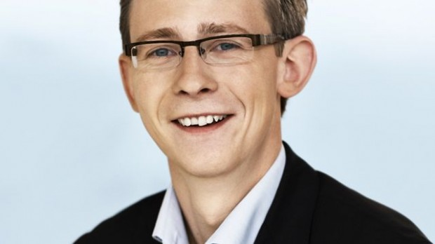 Karsten Lauritzen:  Godhedsindustriens naive bistandsgeneraler
