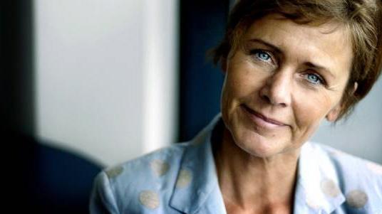 Mette Bock: Liberal Alliance har ikke travlt med at afvikle velfærdsstaten