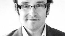 Ole Birk Olesen om sit velfærdsideal: Ikke nu, jeg råber højt