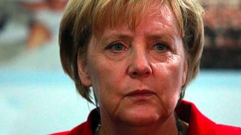 Tyskland: Tabuerne kommer til overfladen