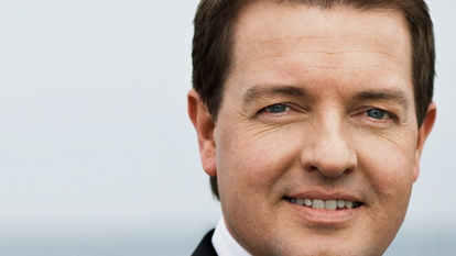 Jens Rohde: Dan Jørgensens opgør med 'kasinoøkonomien' er fejlagtig