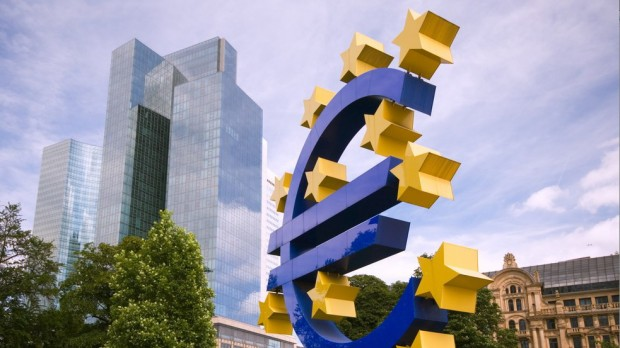Eksperterne til RÆSON: Hvis euroen kollapser, bryder EU sammen
