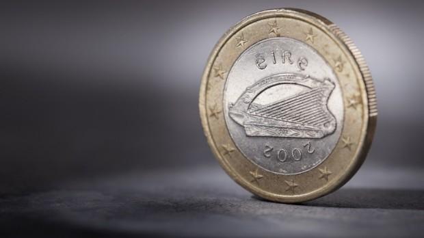 Kernen af gældskrisen: Hvad er der egentlig galt i Irland?