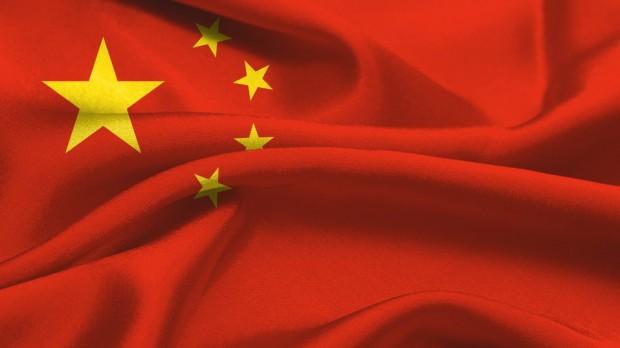Henrik Jensen til RÆSON:  Kina manipulerer ikke sin valuta mere end Danmark