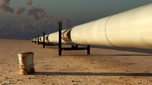 Azerbaijan: Kampen om olien hæmmer demokratiske reformer