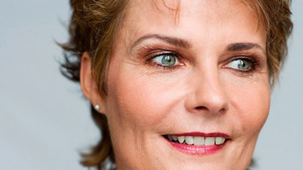 Pia Christmas-Møller om pointsystemet: et lodret angreb på den personlige frihed