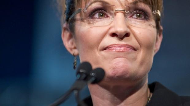 USA efter midtvejsvalget: Vrede og afsky dominerer den politiske sæson i USA
