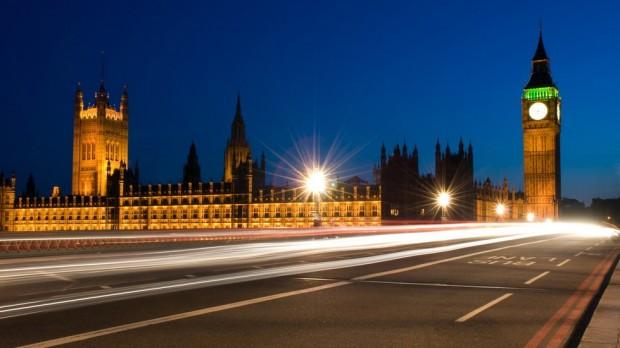 Immigration i Storbritannien:  Vil regeringens nye immigrationsplaner gøre andet end skade?