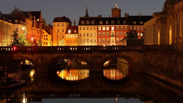 LIVE: Aftenmøde d.22/11: Carsten Koch, Christian Nissen og Dennis Kristensen, ordstyrer: Clement Kjersgaard
