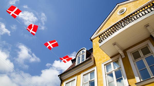 Dennis Kristensen: Integrationsdebatten er fuldstændigt håbløs