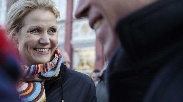 Carsten Koch: Reformerne kommer efter valget