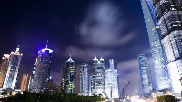 Asien i 2011: Ti ting at holde øje med