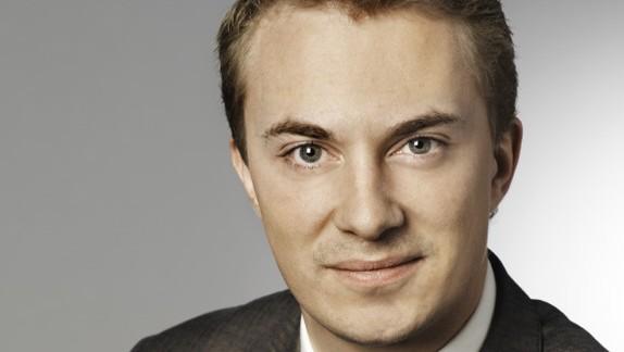 Morten Messerschmidt: Det er vanvittigt at så mange modtager offentlige ydelser