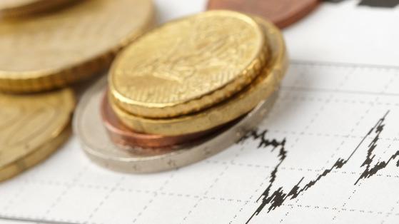 Jesper Jespersen: Økonomerne er lige så uenige om efterlønnen som politikerne