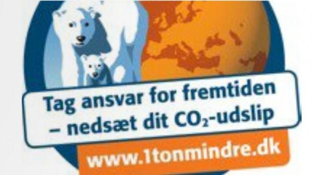 Klimaet: Slut med individualistiske-moralistiske klimakampagner – i stedet skal fællesskabet handle