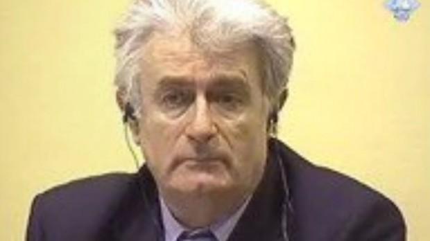 Folkedrab: Kan en dom over Karadzic bringe fred til Bosnien-Herzegovina?