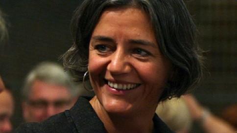 De Radikales Landsmøde 2009: Det 'radicoole' kunne ikke bære