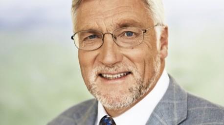 Thor Pedersen: Klimaforskning er politisk korrekt