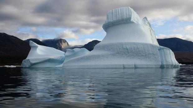 Grønland: Kan olie bringe økonomisk selvstændighed til grønlænderne?