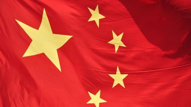 Kina: Hvorfor redder Kina Europa?