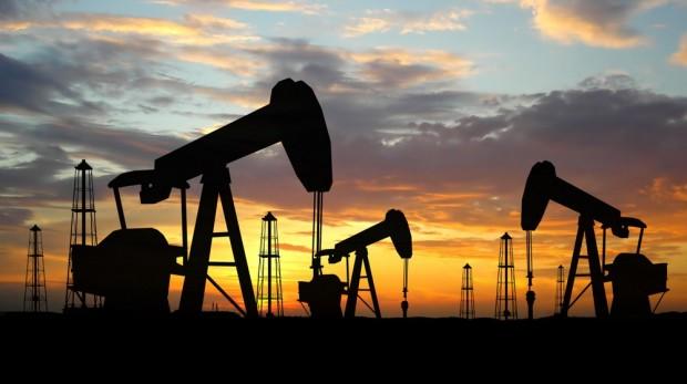 Henrik Laugesen: Olien skal nok sikre fred i Sudan