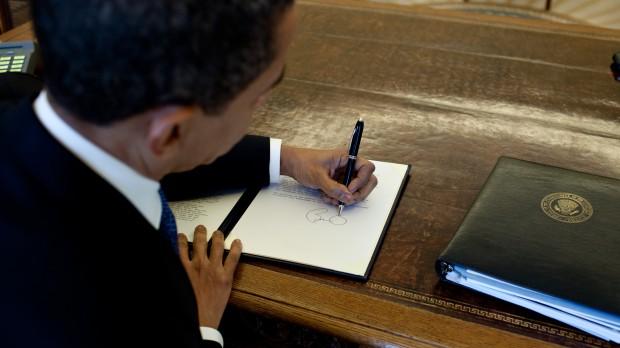 FN: Amerikansk veto er en udfordring for Obama