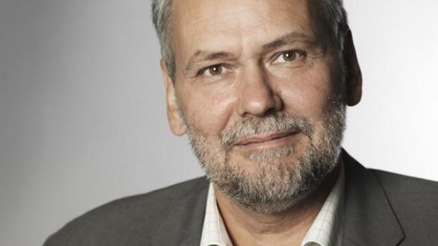 Dennis Kristensen: Regeringen graver den danske models grav