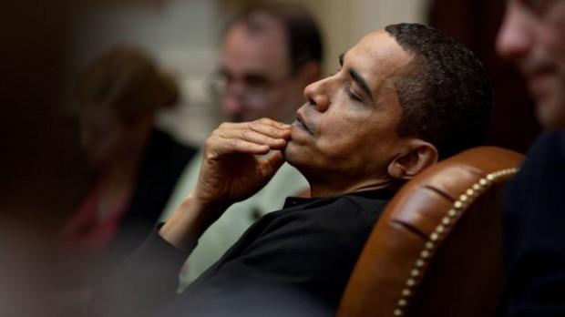 Sundhedsreformen: Hvor blev 'Obama-effekten' af?