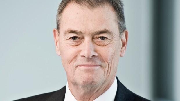 """Asger Aamund: """"Helle og Løkke er begge uansvarlige"""""""