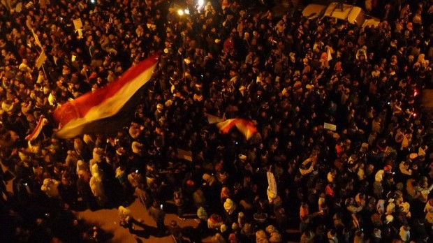 Forskningsleder Shadi Hamid: Mere magt til Broderskabet vil ikke betyde det store