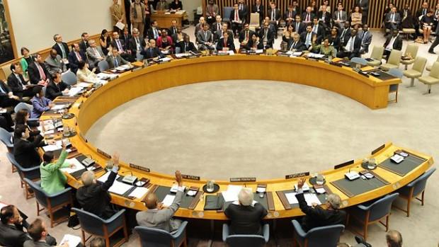 Daniel Korski: Libyen har ingredienserne til en lang borgerkrig