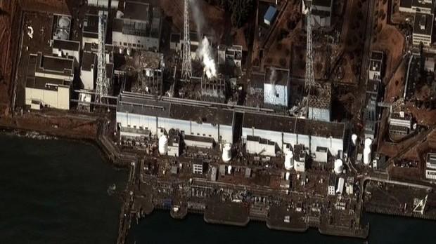 Peter Hayes: Nye sikkerhedskrav kan gøre atomkraft urentabel