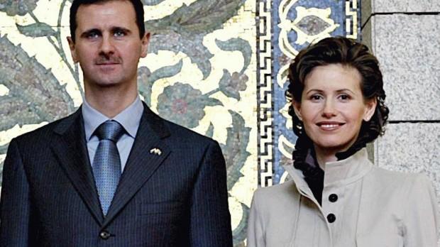 Andrew Tabler om Syrien: Det kan eksplodere fuldstændigt