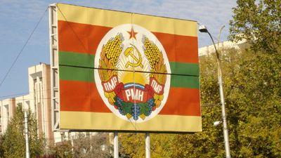 Konflikten i Transnistrien: Optøning på vej?