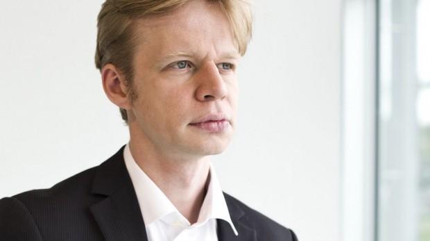 Gratis foredrag for RÆSONs abonnenter: Clement – Danmark om 20 år