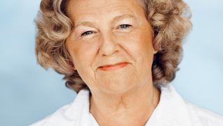 Retorisk portræt af Birthe Rønn Hornbech: Hyret og fyret for sin kompromisløshed