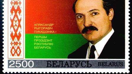 Hviderusland: Tortur og undertrykkelse optrappes