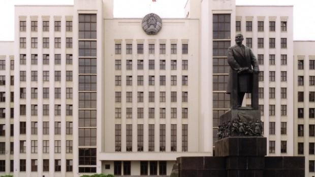 Hviderussisk oppositionsmand: EU kan presse Lukashenko væk på to-tre måneder