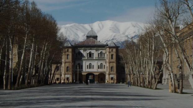 Forsker: Frygten for Iran er overdrevet